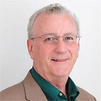 Stephen L. DesJardins