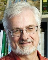 John Vandermeer.