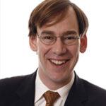 John Pottow