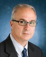 Michael J. Imperiale
