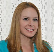 Ashley Gearhardt