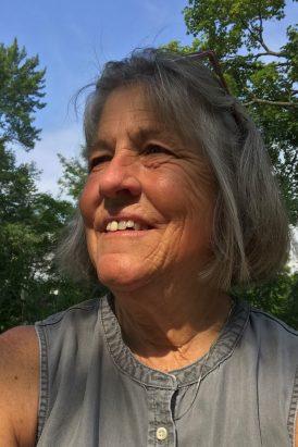 Lisa Neidert
