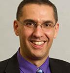 Brian Zikmund