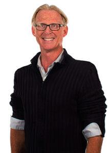 David Turnley