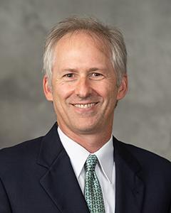 Geoffrey Hoffman