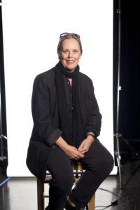 Carol Jacobsen