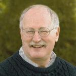 Knute Nadelhoffer