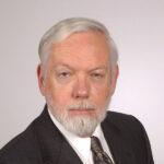 Lennard A. Fisk