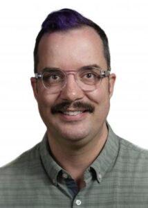 Christian Sandvig
