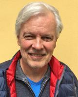 Allen Burton