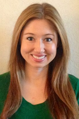 Rebecca D. Christensen