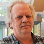 Edgar Meyhofer