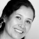 Lisbeth Iglesias-Rios