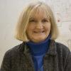 Margaret Dewar