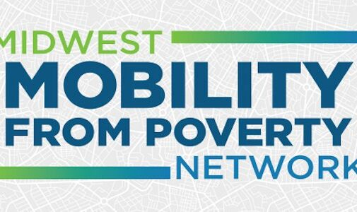 Midwest Mobility From Poverty Network