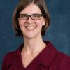 Nancy Fleischer