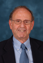 Arnold S. Monto