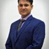 Shivam Shankar Singh