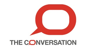 Conversation logo pic. Image credit: The People's Science.