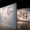 Halal Metropolis, on view at Stamps Gallery (201 S. Division St., Ann Arbor) through July 17, 2021. Image credit: Nick Beardslee.
