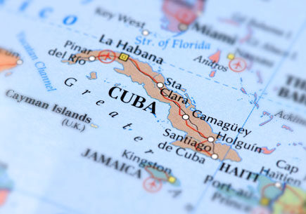 Cuba 'sonic attacks': A covert accident? | University of