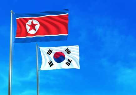 South Korea-North Korea talks: U-M experts can discuss